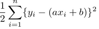数式②.png