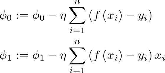 数式④.png