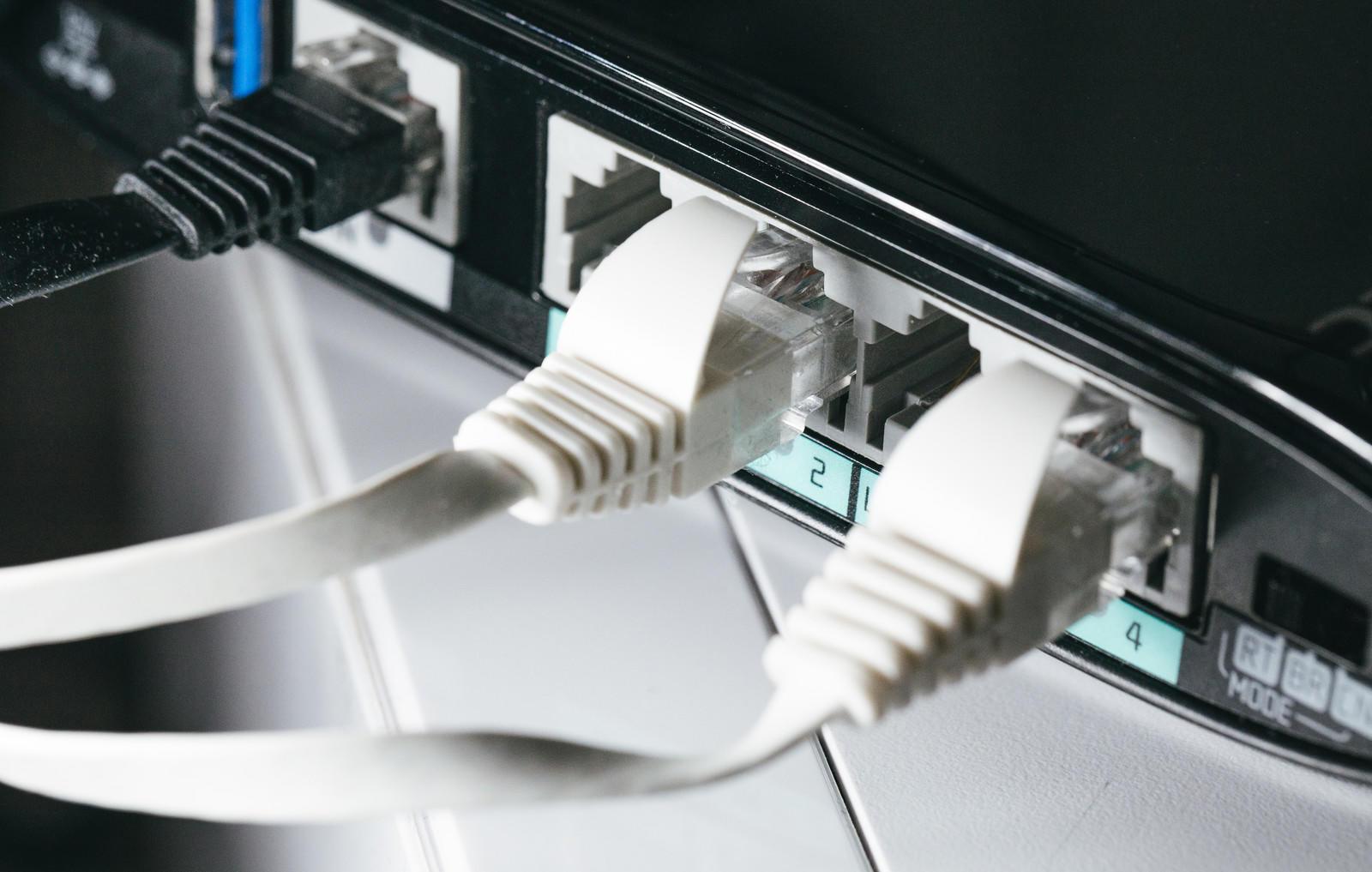 FortiGateによるテレワークのためのSSL-VPN ~2要素認証~
