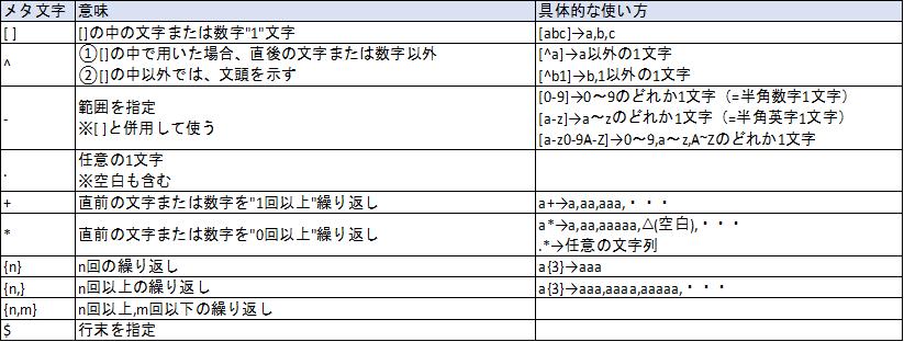 佐野1.png