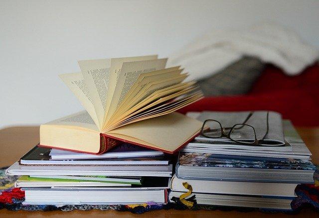 知識を構造化する20のルール