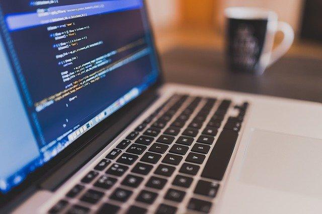 Node.jsに対するSpringの答え - Spring WebFlux