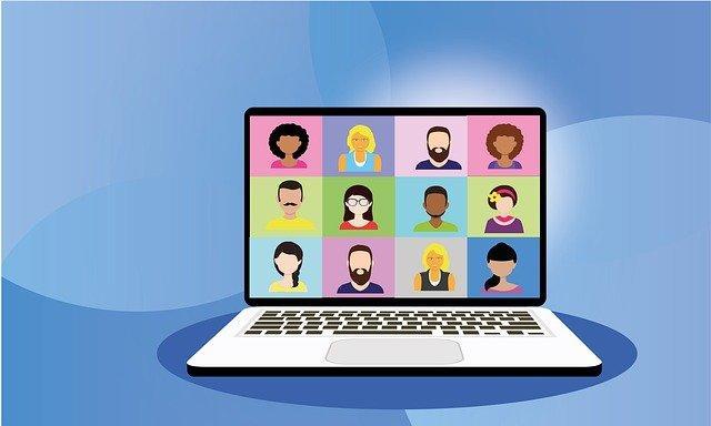 Web会議システム(SaaS)の比較について