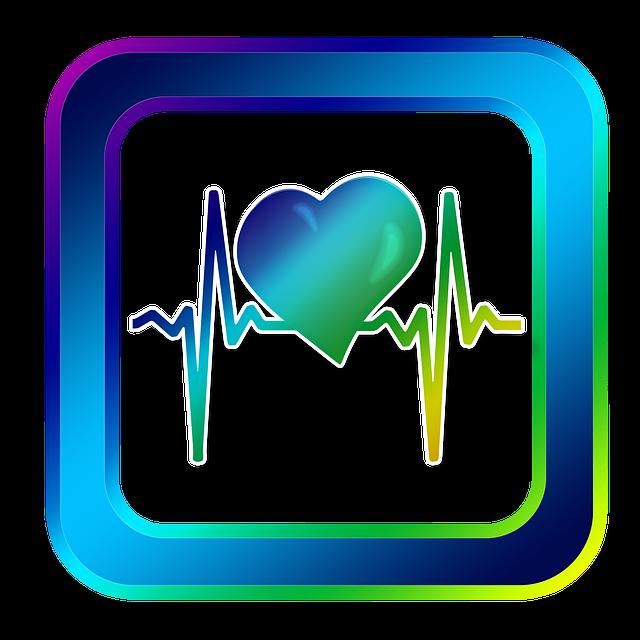 メンタルヘルスとIT技術
