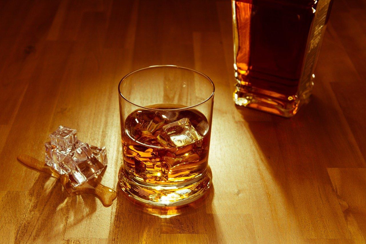 ジャパニーズウイスキーを名乗るための定義が決定
