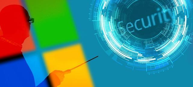 AZ-900: Microsoft Azure Fundamentalsの取得