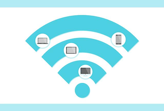 モバイルWi-Fiを有線で接続したときの通信速度を測定してみた