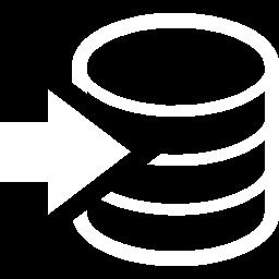 データベースの無料アイコン2.png