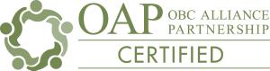 OAP_logo_Certified_4c300.png